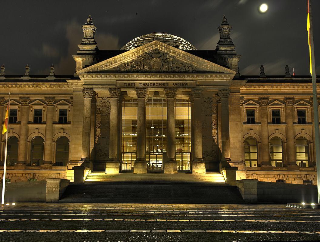 Berlin_Reichstag2-H-HP 1920x1080