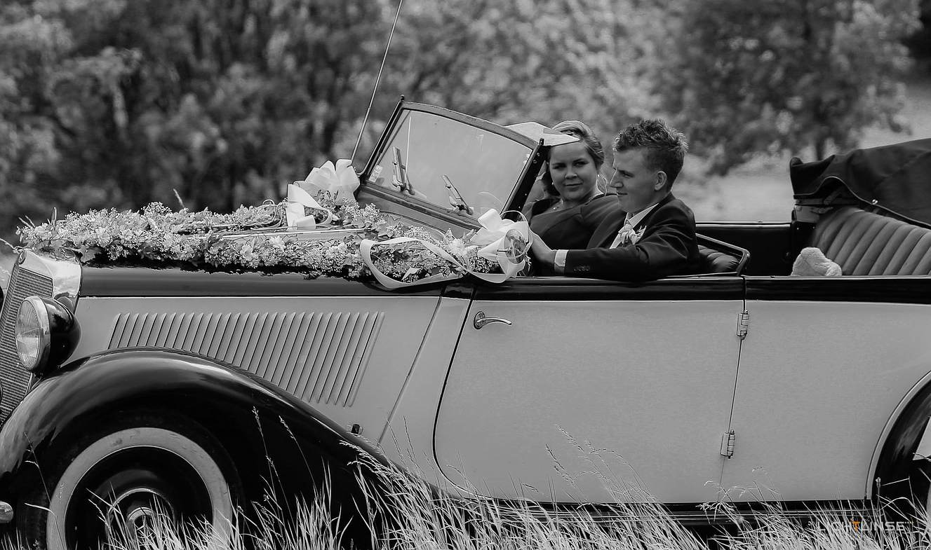 Hochzeit Stefan+Meike-7751-HP 1920x785
