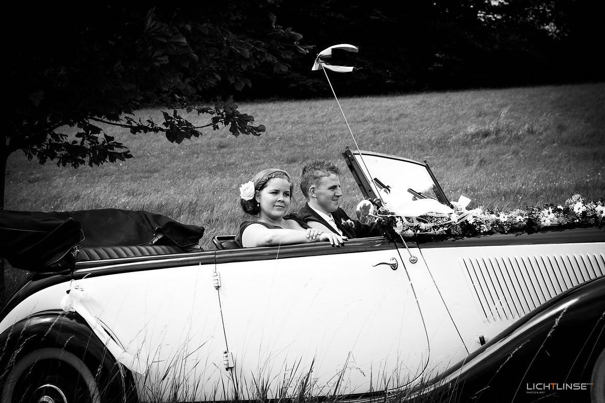 Hochzeit Stefan+Meike-8223-HP 1920x785