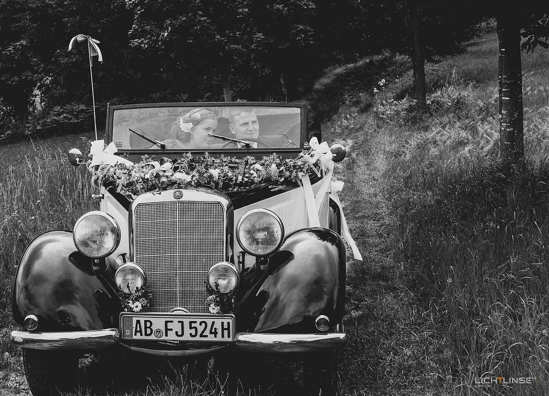 Hochzeit Stefan+Meike-8229-HP 1920x785