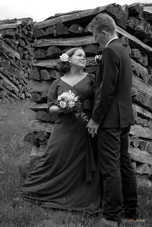 Hochzeit Stefan+Meike-8267-HP 1920x785