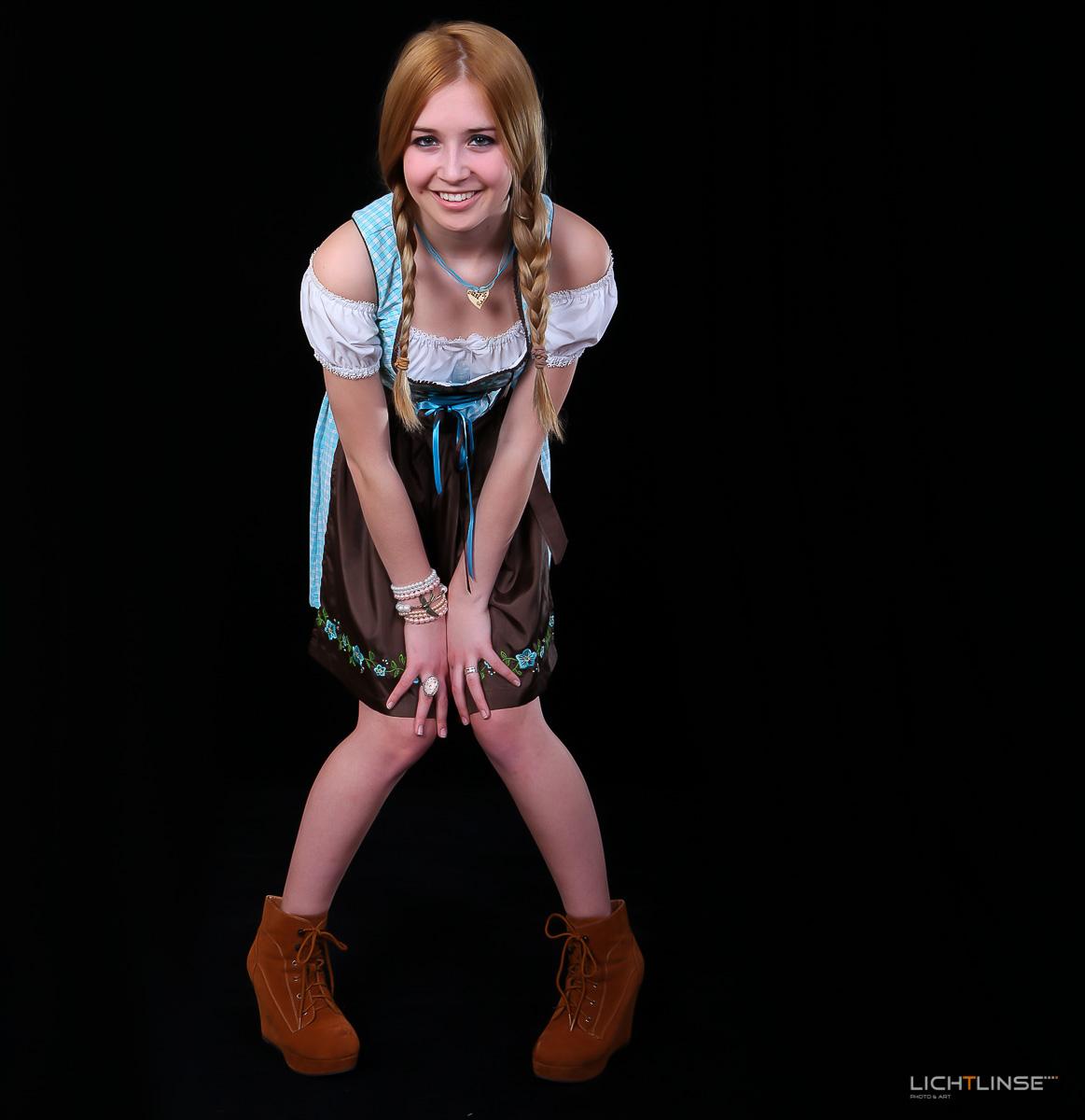 IMG_4413-Jasmin Dirndl