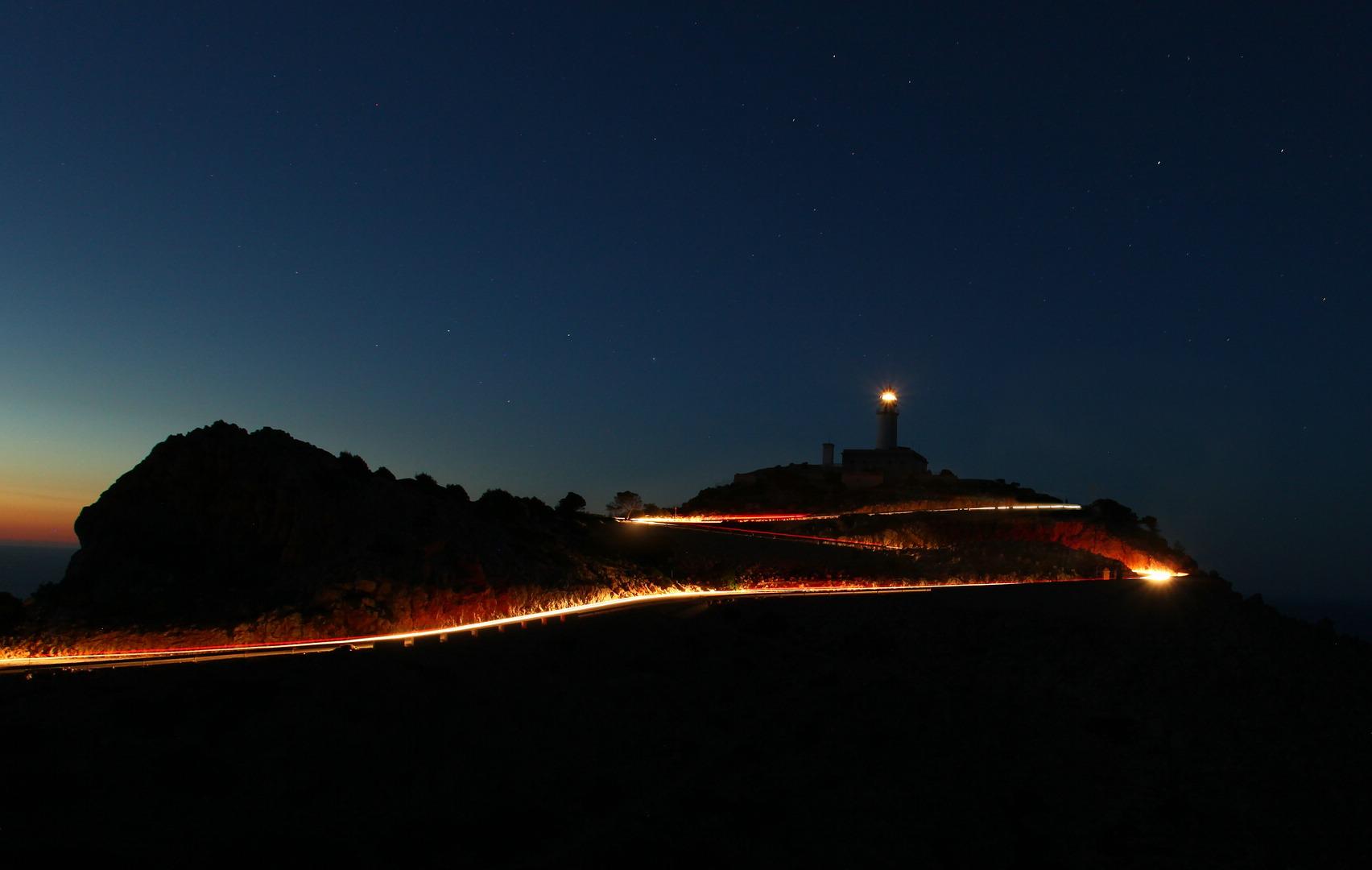 Mallorca_Leuchtturm-Spur2-H-HP 1920x1080
